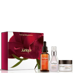 Jurlique Purely Age Defying Favourites (Worth £144.00)