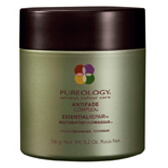 Pureology ESSENTIAL REPAIR - RESTORATIVE HAIR MASQUE