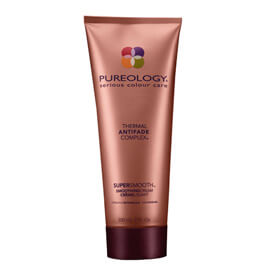 Pureology SUPER SMOOTH – SMOOTHING CREAM