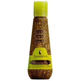 Macadamia Après-shampoing
