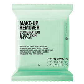 Comodynes MAKE UP REMOVER PEAUX MIXTES ET GRASSES