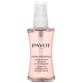 Payot Lotion essentielle