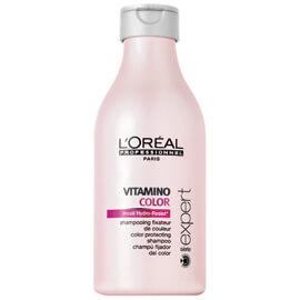 L'Oréal professionel Shampooing Vitamino Color