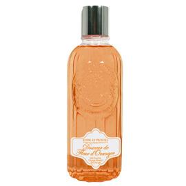 JEANNE EN PROVENCE Gel douche Douceur de Fleur d'oranger