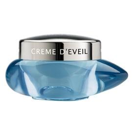 Thalgo Cosmetic Crème D'Éveil