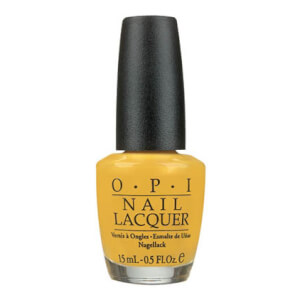 OPI Need Sunglasses?