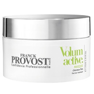 Franck Provost Masque Volum active Confidence Professionnelle
