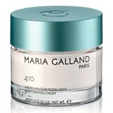 Maria Galland 410 CREME MINCEUR MODELANTE