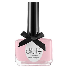 Ciaté Vernis à ongles Paint Pot
