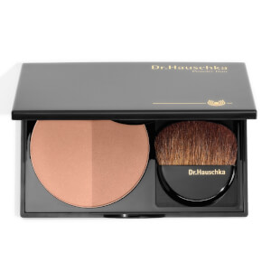 Dr. Hauschka Summer Impressions Powder Duo