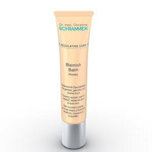 Dr. Schrammek Blemish Balm The Original