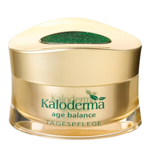 KALODERMA Age Balance Tagespflege