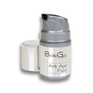 Catherine Nail Collection BodieGuy Anti Age Fluid