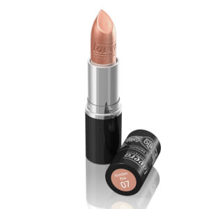 Lavera Trend sensitiv Beautiful Lips