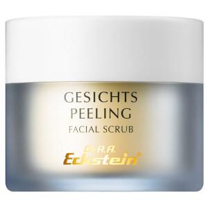 Dr. Eckstein GESICHTSPEELING