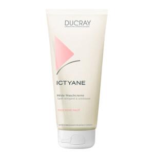 Ducray ICTYANE Milde Waschcreme