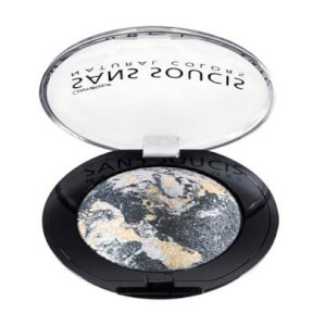 Sans Soucis Baked Eye Shadow