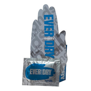 everdry Hands