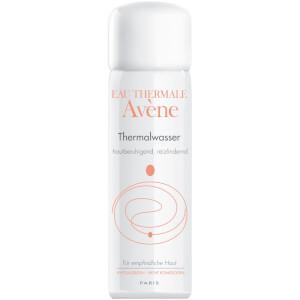 Avene Thermalwasser