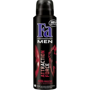 Fa Men Attraction Force Deo