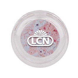 LCN lovely girls sprinkle rose