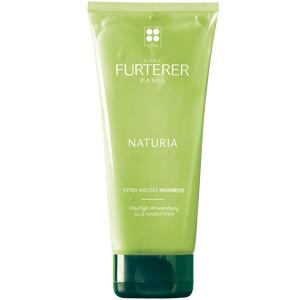 René Furterer Paris NATURIA Mildes Shampoo