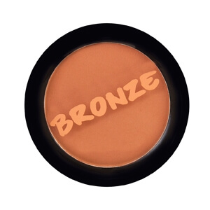 ModelCo Bronze - Shimmer