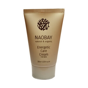 NAOBAY Energetic Care Cream For Men