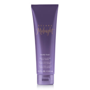Mary Kay Cosmetics Belara Midnight™ Simply Alluring Body Crème
