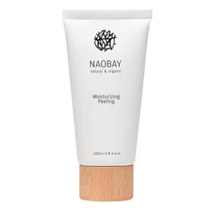 NAOBAY Natural & Organic Moisturizing Peeling