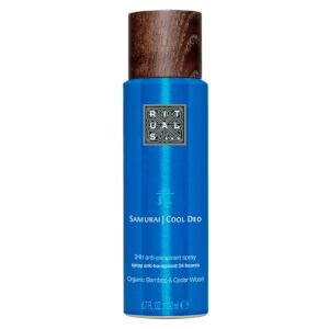 Rituals Samurai Cool Deo Spray