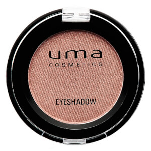 uma cosmetics Mono Eyeshadow