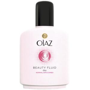 OLAZ Beauty Fluid Feuchtigkeitspflege
