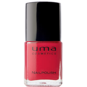 uma cosmetics NAIL POLISH on the side of love