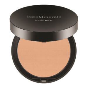bareMinerals PERFORMANCE WEAR KOMPAKT-FOUNDATION