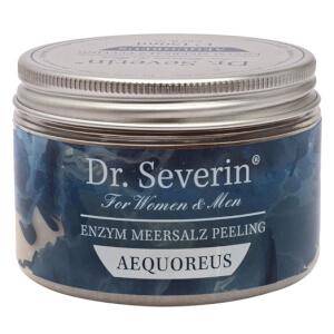 Dr. Severin® Aequorus Enzym Meersalz Peeling