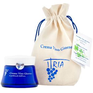 ITRIA Cosmetics Pflege-Set