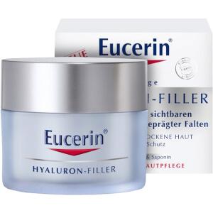 Eucerin Hyaluron Filler Tagespflege