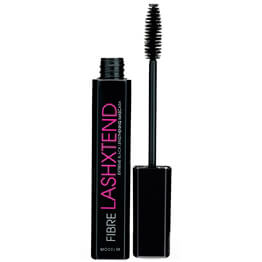 Model Co Fibre Mascara LashXtend