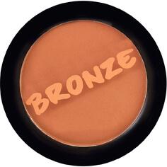 Model Co Bronze - Shimmer