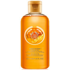 The Body Shop Honeymania™ Shower Gel