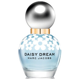 Marc Jacobs Daisy Dream Marc Jacobs