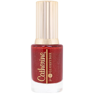 Catherine Nail Collection Catherine Nagellack