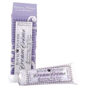 Royal Apothic Cream Crème