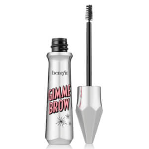 Benefit Cosmetics GIMME BROW Augenbrauengel