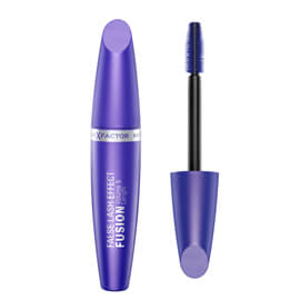 "Max Factor False Lash Effect Fusion Mascara Nominerad inom ""Årets mascara under 185 kr"""