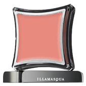 Illamasqua Cream Pigment