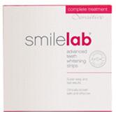 Smile Lab (1) Advanced teeth whitening strips™ Sensitive
