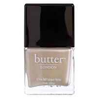 butterLondon 3 Free Nail Lacquer-Vernis