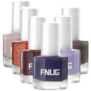Fnug Nail Polish